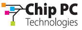 chip-pc_logo